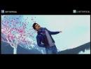 Ishq Wala Love - Студент года  Student Of The Year (2012)