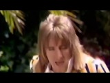 Rod Stewart - The first cut is the deepest (HD 16-9)