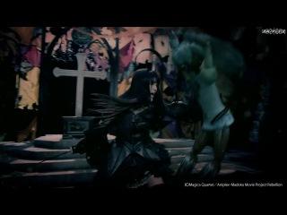 Промо: Мадока — Nogizaka46