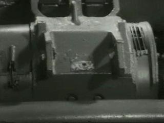Содержание подвижного состава метро (1988)