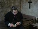 Блеск и нищета куртизанок / Splendeurs et Miséres des Courtisanes 1975 8 серия из 9