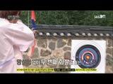 SHOW | BTS @ MTV Rookie King: Channel Bangtan (Episode 3)