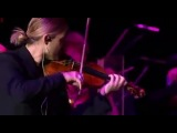 Дэвид Гарретт ( David Garrett), Брамс, Венгерский танц 5