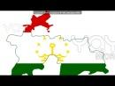 «С моей стены» под музыку Mr. JonY - Tajik bad boy.