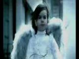 Morandi_-_Angels