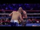 2009-12-19 Kеllу Раvlik vs Мiguеl Аngеl Еsрinо (WВС WВО Мiddlеwеight Тitlе)