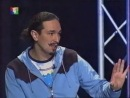 Король и Шут (Акустика на ТВЦ, 2005-й год)