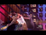 50 Cent - Wanksta (Live) (feat. G-Unit)