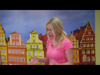 Студия танца и пластики PLASTILIN | ВКонтакте