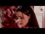Arnav & Khushi - Love Scene 403