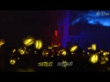 [G-Day] VIP MIX 2012 - BLACK AND YELLOW (рус.саб)
