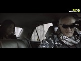 Igor Garnier ft. Zeljko Samardzic - Maria