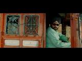 Индийский фильм - Знаешь ли ты Имран Кхан