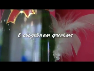 Видео трейлер к 06 08 2010 - Алекс Триумф [Imperator]