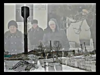 Чечня 2005-2006 Ачхой-Мартан