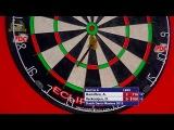 Andy Hamilton vs Davy Verkooijen (Dutch Darts Masters 2013 First Round)