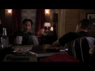 Теория Лжи (Обмани Меня)/Lie to Me (2 сезон, 16 серия) [Дубляж] (HD)