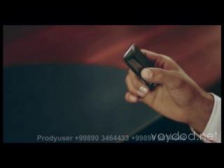 vidmo_org_Otabek_Mutalxojayev_-_Dunyo_Uchun_Sevma_Meni__493845.0