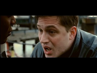The Take / Прикуп (2009) трейлер.