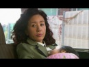 Хорошо воспитанная дочь Ха На  A Well Grown Daughter, Hana 2013. серия 1