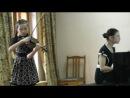 М. П Мусоргский – Гопак (из оперы «Сорочинская ярмарка»)