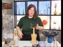 Кулинарное чтиво - Древний Рим (1 часть)