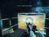 Crysis 3/Кризис 3 AMD x4 640 Radeon HD 6670