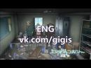 [Gigis][английские субтитры] 16 серия Единение сердец  Связь сердец  Kokoro Connect