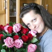 Татьяна Парамонова-Хрулева