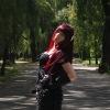 Miss Monika | Санкт-Петербург