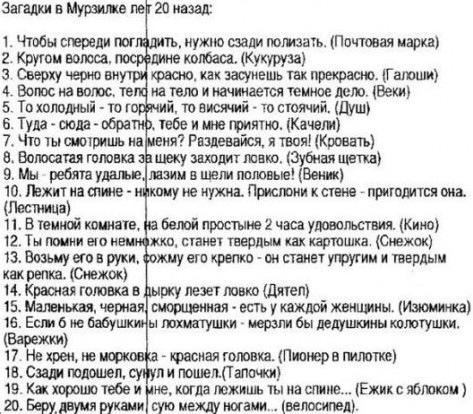 Никита Новиков | Москва