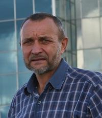 Михаил Неумывакин