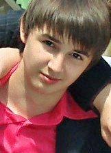 Самые красивые парни контактА*** | VK: vk.com/club5596932