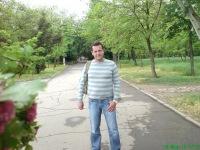 Vitaliy Finkov, 17 января , Херсон, id114523701