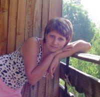 Лидия Александрова, 16 мая , Саяногорск, id124180601