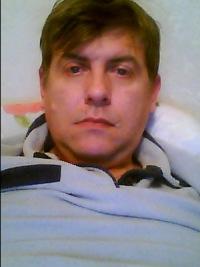 Костя Апостолов, Москва, id125509801