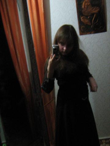 http://cs533.vkontakte.ru/u17736061/65398593/x_96fe9406.jpg