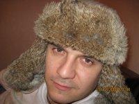Михан Evtum, 18 августа 1979, Дубно, id18521917