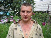 Дмитрий Пришедько, 28 апреля 1979, Днепропетровск, id40165927
