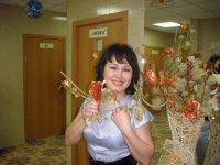 Лариса Гуренко, 9 сентября , Ачинск, id55954117