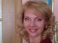 Ирина Пинаева, 29 января , Мозырь, id81819469
