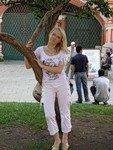 Александра Акимова, 26 июня 1996, Туапсе, id82368475