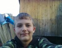 Михаил Караваев, 17 сентября , Москва, id87331802