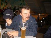 Valerij Knauer, id92701199