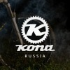 ►Kona Russia (велосипеды, экстрим, спорт)◄
