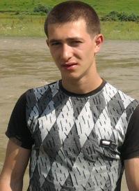 Aslan Ionov