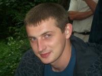 Виталий Маковский