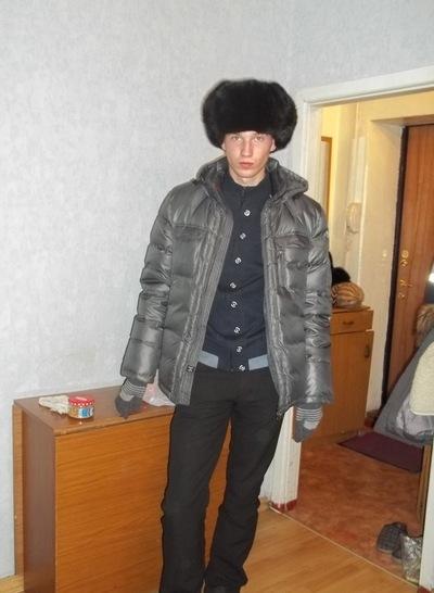Дмитрий Рослик