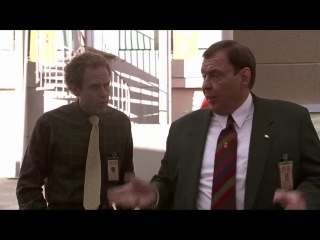 Фильм: Мистер Бин (1997)