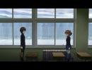 Another  Иная - серия 3 (Kiyoshi 66)